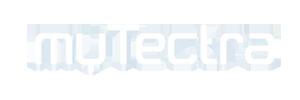 mytectra-logo-white